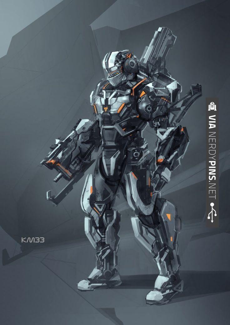 Cyberpunk Art Vaporwave Scifi Aesthetic Cyberpunkart