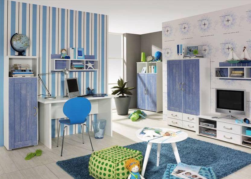 Rauch Babyzimmer ~ 9 besten kinderland bilder auf pinterest weiss im schlafzimmer