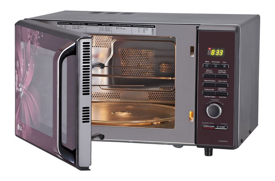Best Microwave Oven In India These Days Microwave Ovens Are Extremely Sought After Within Every Marketp With Images Microwave Oven Microwave Repair Convection Microwaves