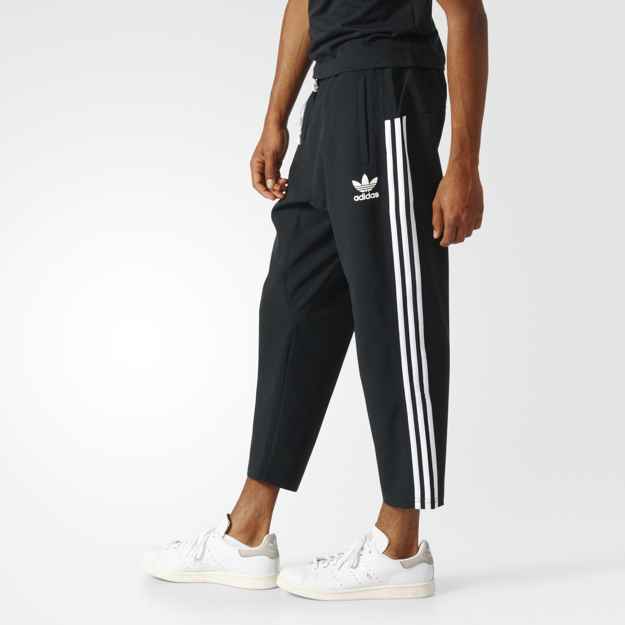 All styles and colours available in the official adidas online store.