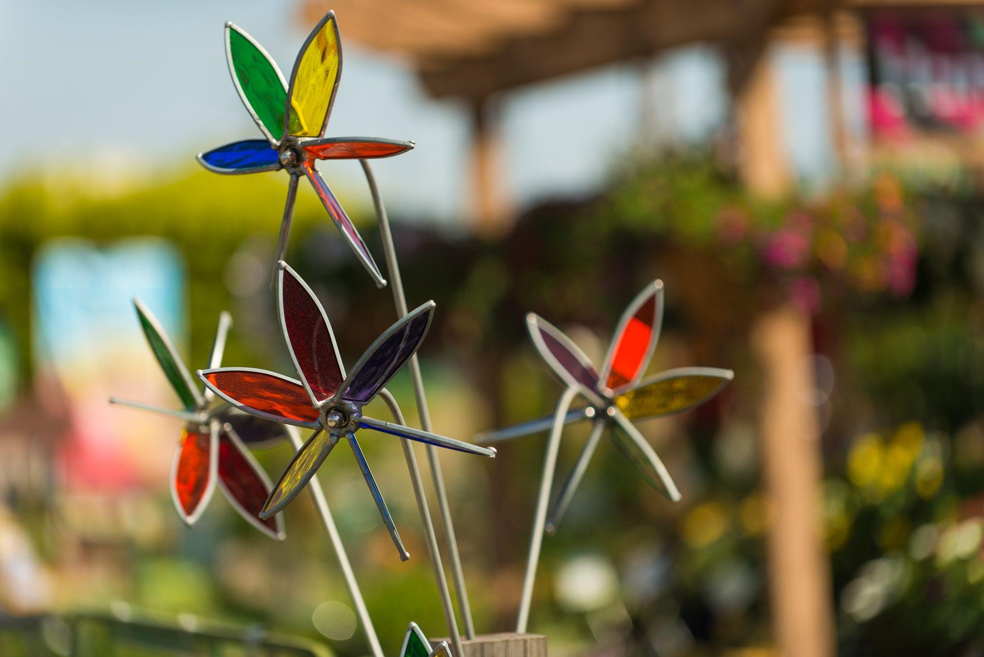 Garden Art / Armstrong Garden Centers   Gift Ideas for Mother\'s Day ...