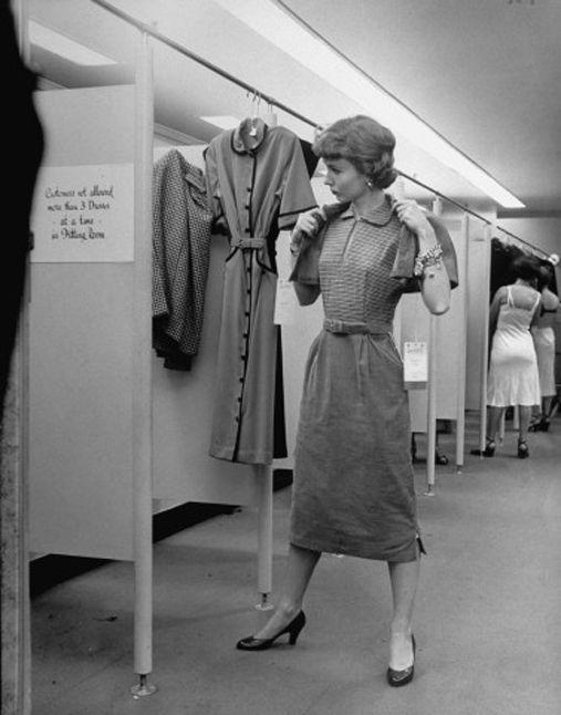 people fitting room에 대한 이미지 검색결과