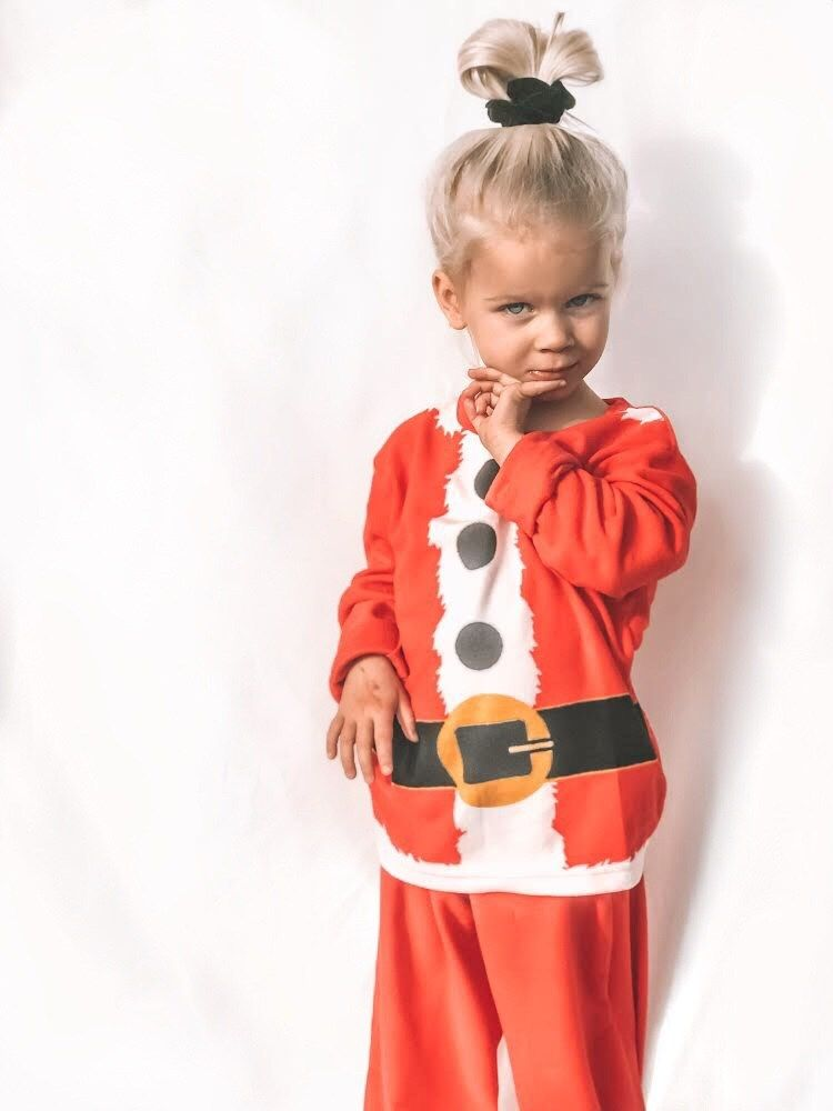Holiday Sleep Tips for your baby 0-24 months from sleep ...