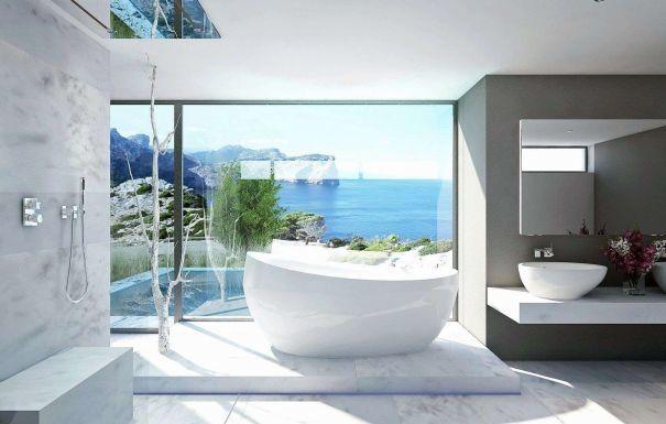 Alte Badezimmer Fliesen Neu Gestalten Das Beste Von Genial Alte
