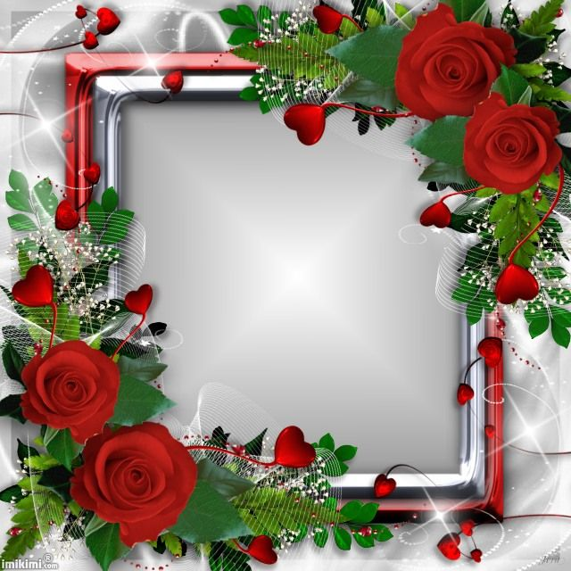 explore printable frames borders and frames and more - Valentines Picture Frames