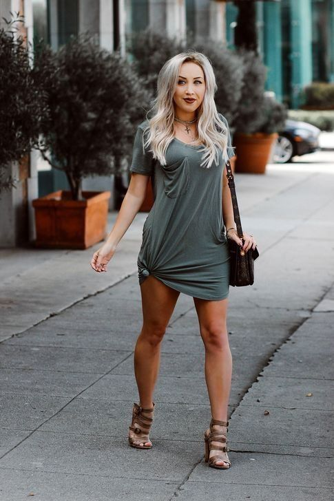 20 date night outfits perfect for the season!