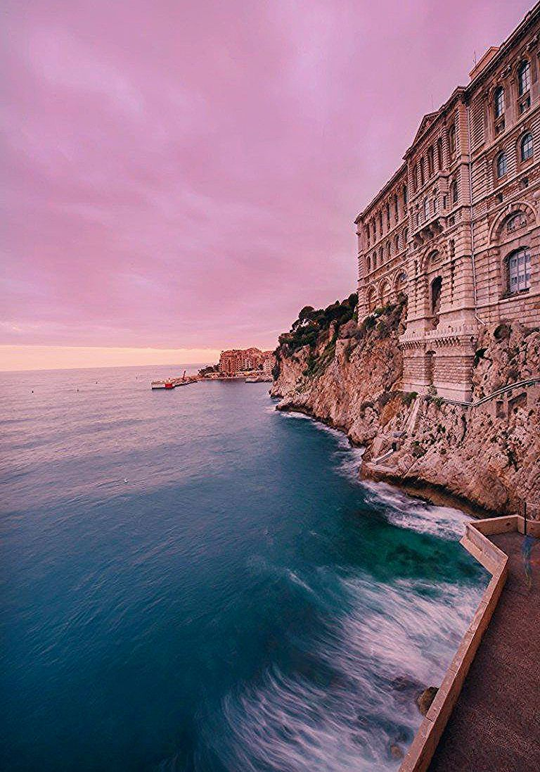 Photo of The Best Photography Locations in Monaco – The Wandering Lens – Travel Photography Guides