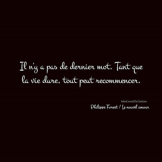 Phrase D Amour Fini Paf16 Napanonprofits
