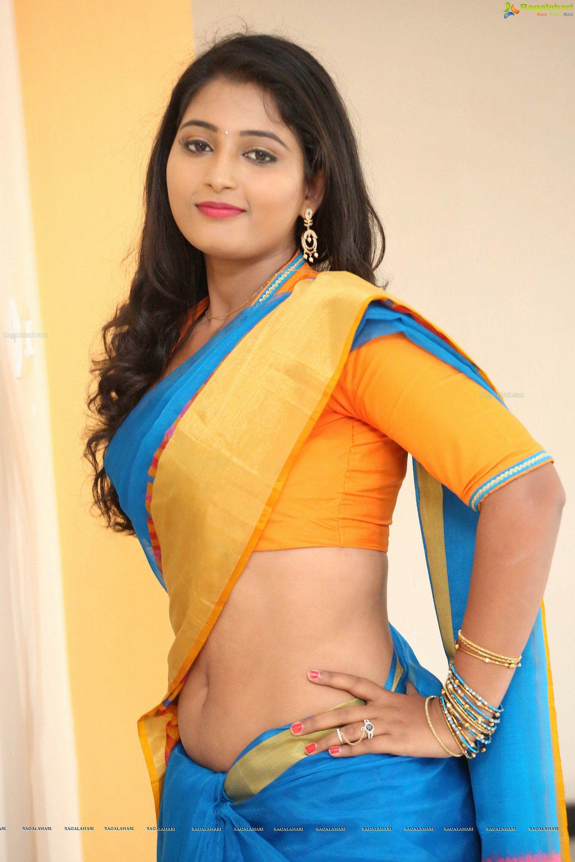hot India actress image princess  saree sexy
