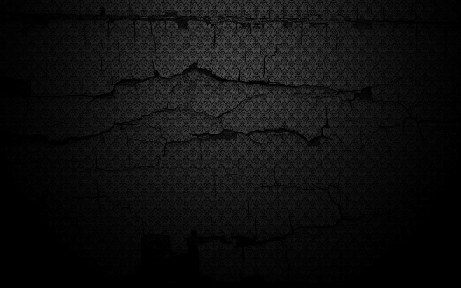 wallpapers hd iphone 5 black