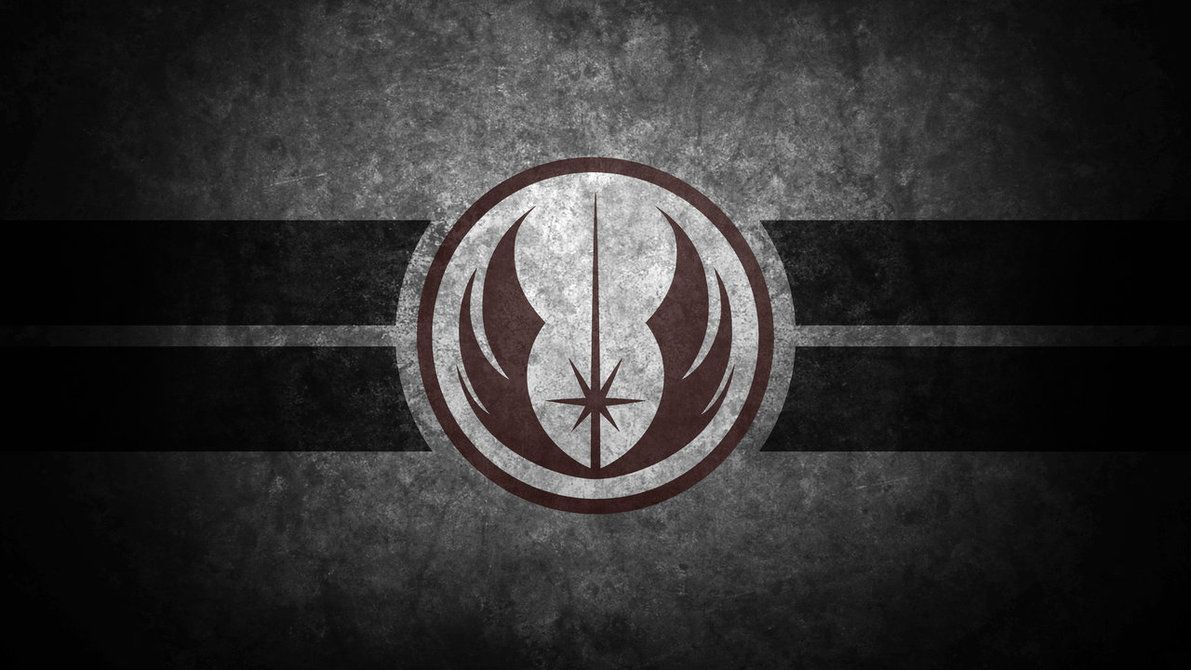 Size New Amp Nbsp 4k Uhd 3840x2160 Please Click The Download Button For Full Resolution Image Star Wars Wallpaper Star Wars Background Star Wars The Old
