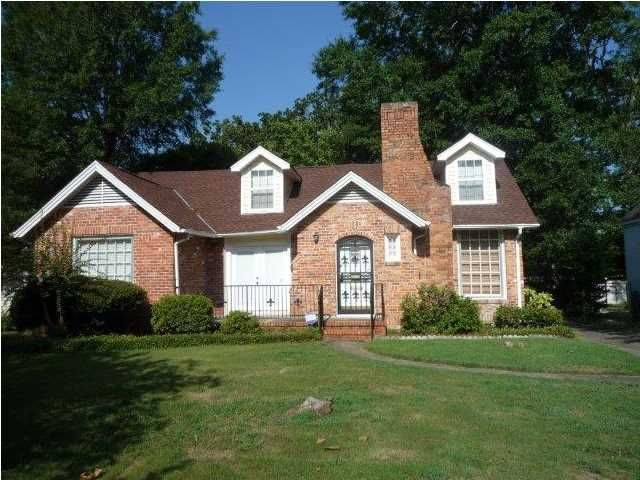 Wide Range Of Homes For Sale In Montgomery Al Estate Homes Real Estate Home