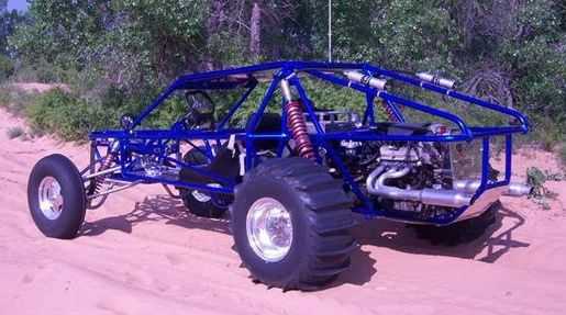 The Buggy Shop; Supercharged 3800 V6 powered sand rail | ideas for on golf 4 motion, golf sport, golf vr6, golf v r32, golf gl, golf a3, golf tdi, golf gls, golf auto, golf 4 gti, golf hybrid, golf gt, golf turbo, golf v10,