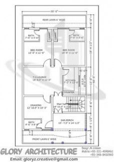 Pin by house design on housedesgnine in pinterest plans and  also rh