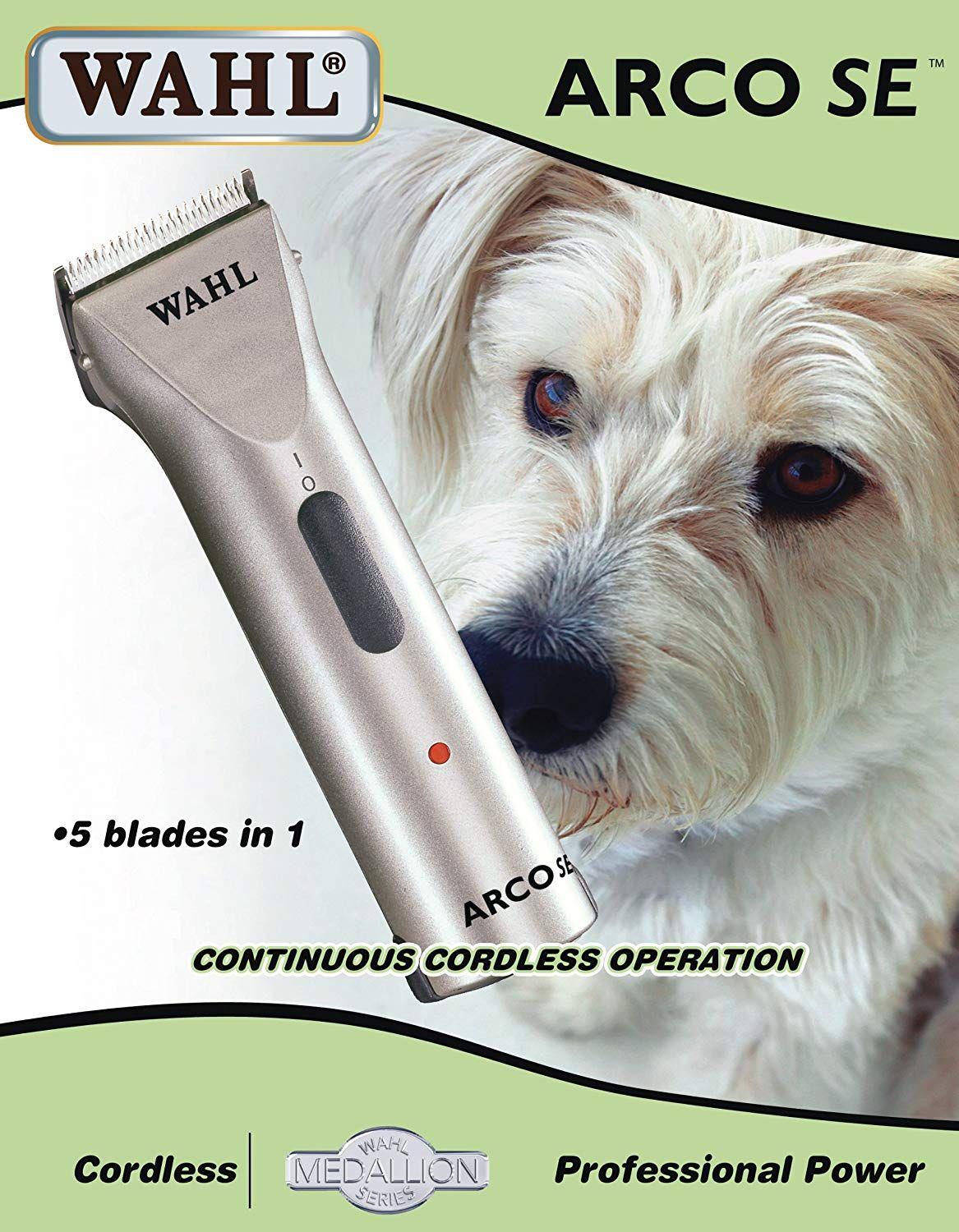 Best Professional Dog Clippers Reviews Top 5 Picks In