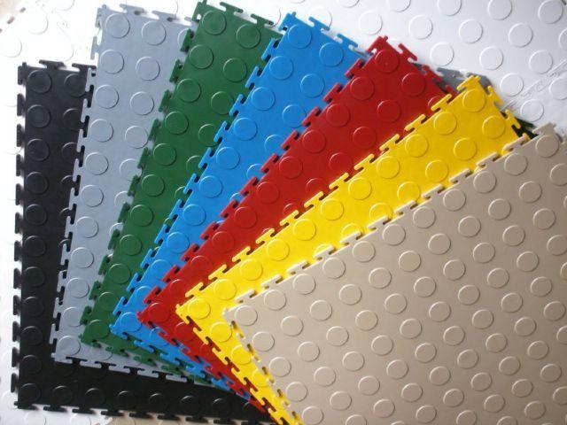 Safety Flooring Commercial Flooring Ideas Pinterest Carpet