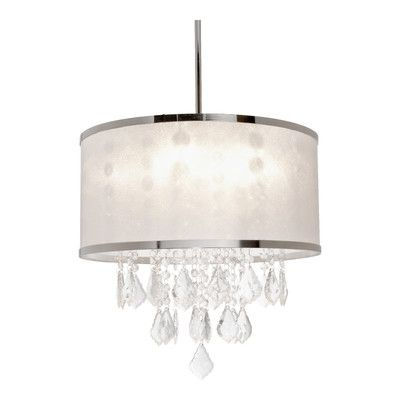 Look what i found on wayfair room lightshanging