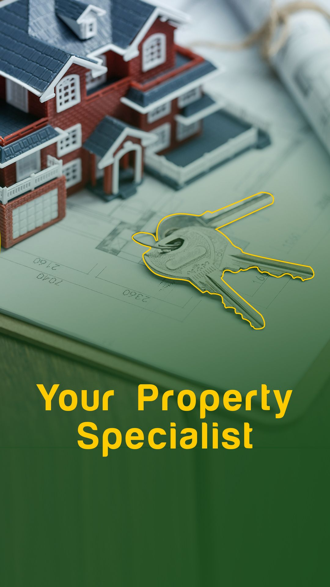 Pin On Property Buy Rent
