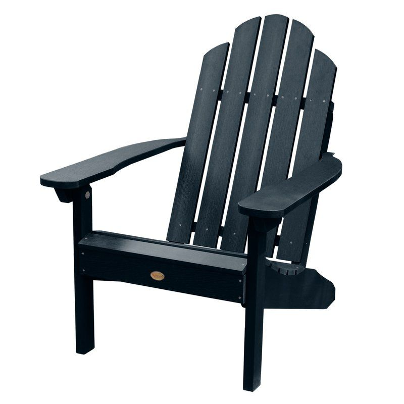 Sides Plastic Adirondack Chair To Want Recycled Plastic