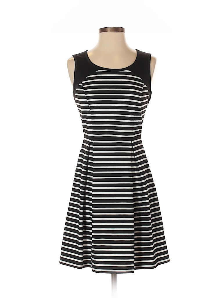Casual Dress Fashion Pinterest Second Hand Clothes Dress