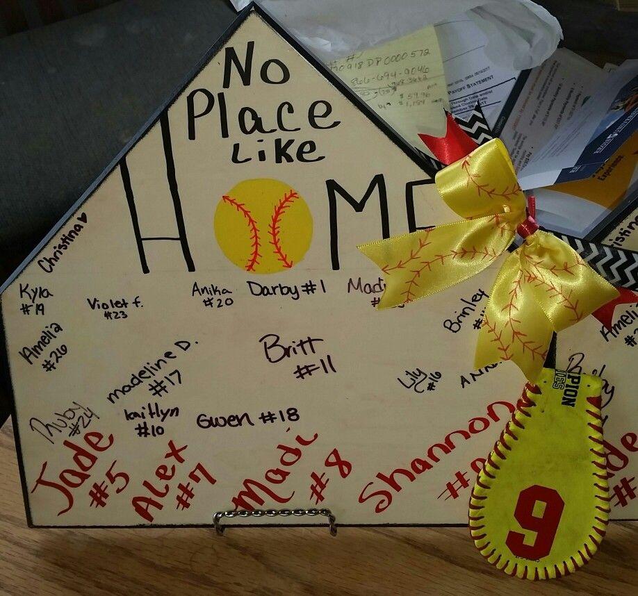 new york yankees gift basket | Yankees gifts, Yankees gift ...  |Baseball Sympathy Gifts