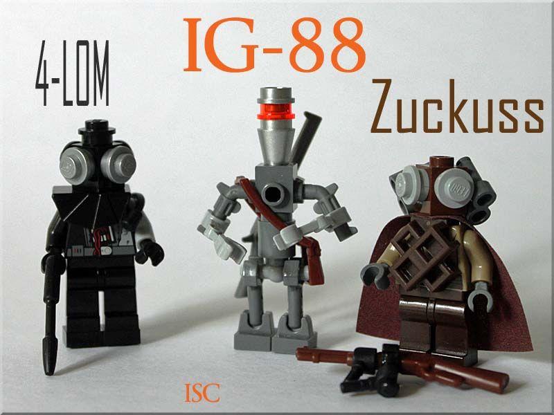 181 best lego star wars images on pinterest | lego star wars, lego