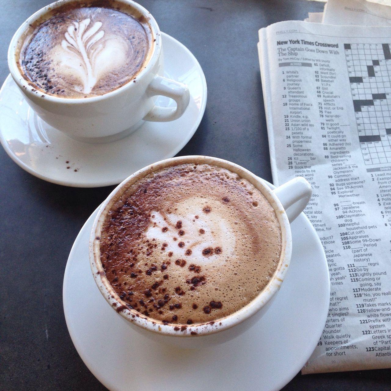 don\'t look back | Food | Pinterest | Kaffee