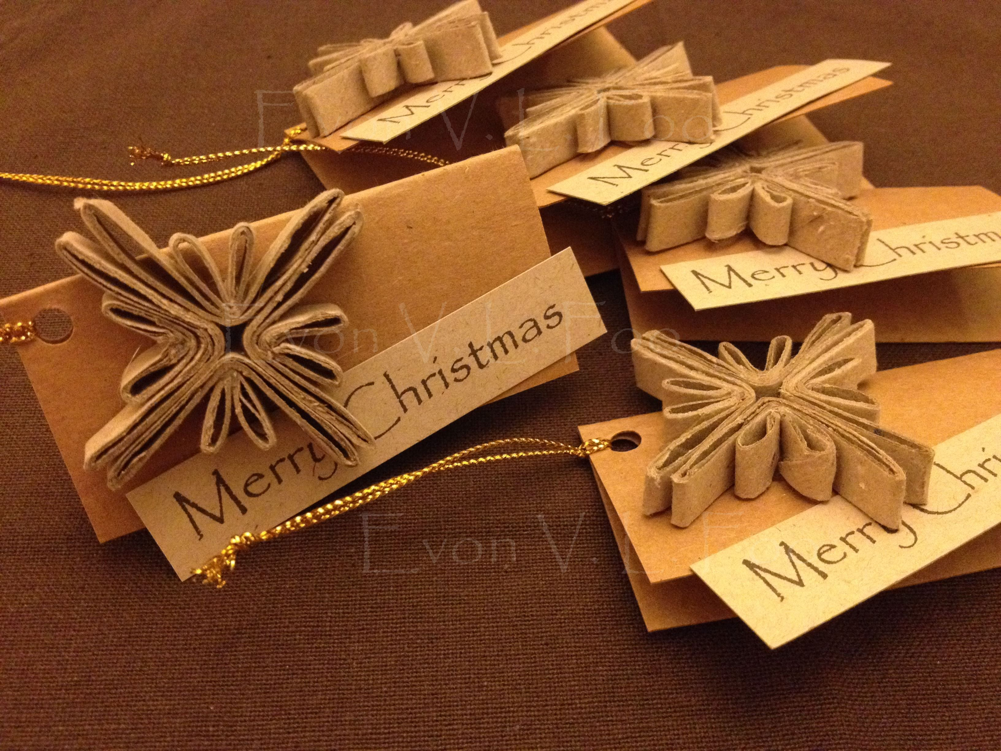 Toilet paper roll christmas crafts paper craft toilet paper toilet paper roll christmas crafts paper craft toilet paper roll gift tags 14 jeuxipadfo Choice Image