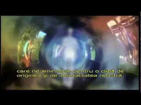 Staya Erusa - YouTube - metaphysics, Uri Geller and other