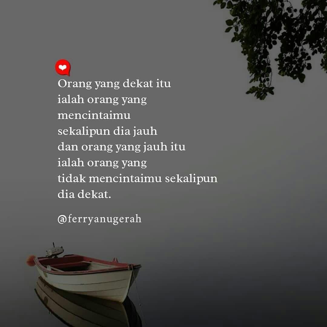 gambar kata kata mutiara Kata Bijak Singkat karyapemuda.com
