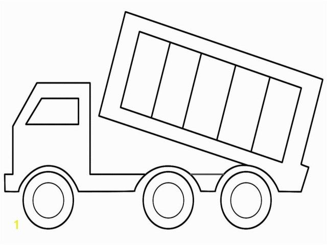 25 Inspiration Image Of Dump Truck Coloring Pages Entitlementtrap Com Printable Coloring Pages Truck Coloring Pages Free Coloring Pages