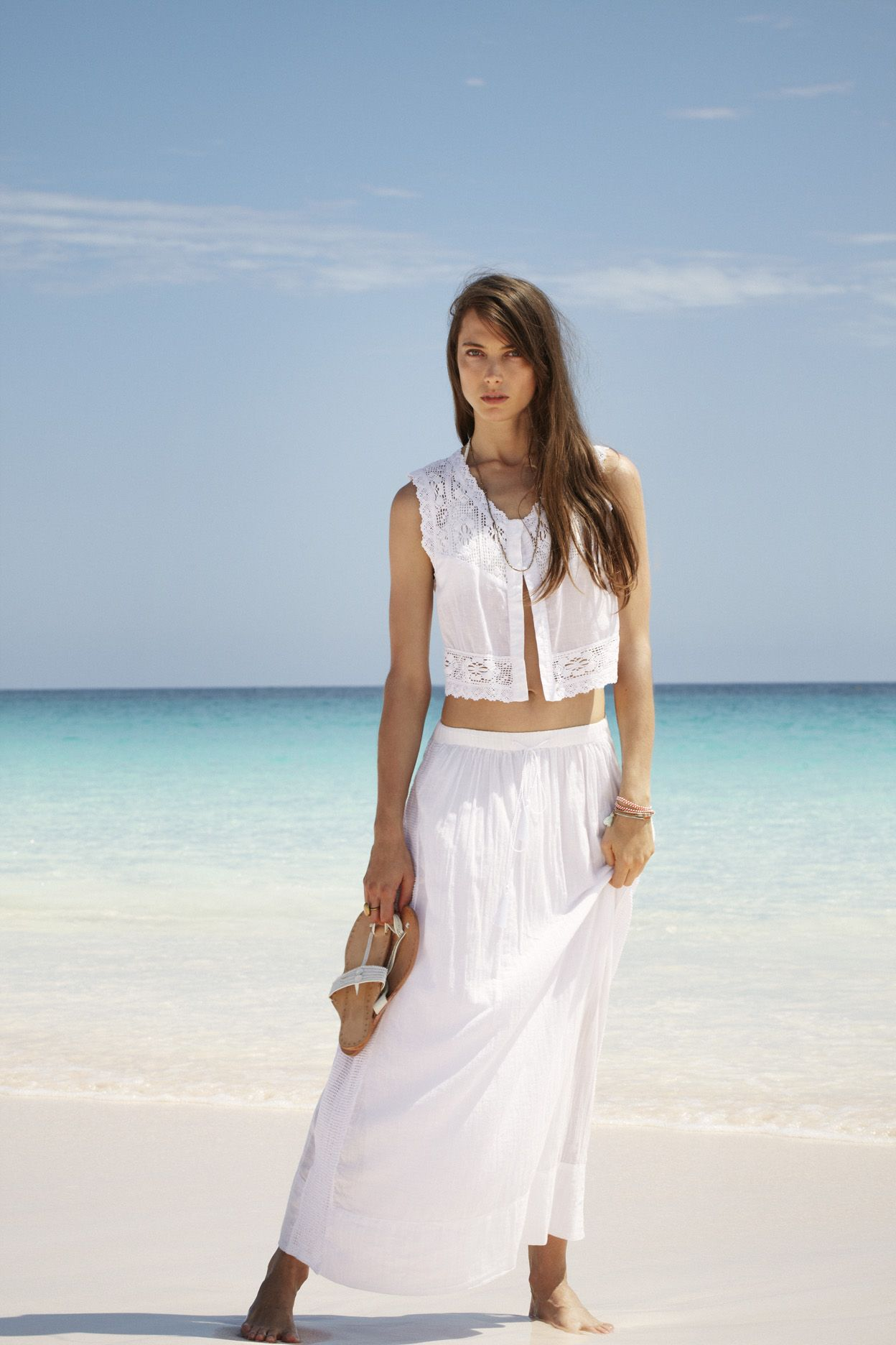 Beach Boutique 2012. US click image to shop. Canada shop here: http://tinyurl.com/cthms5t #womenswear #beach
