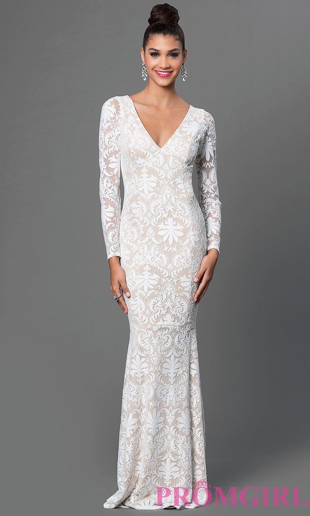 Swatchattribute bridesmaids ideas pinterest white