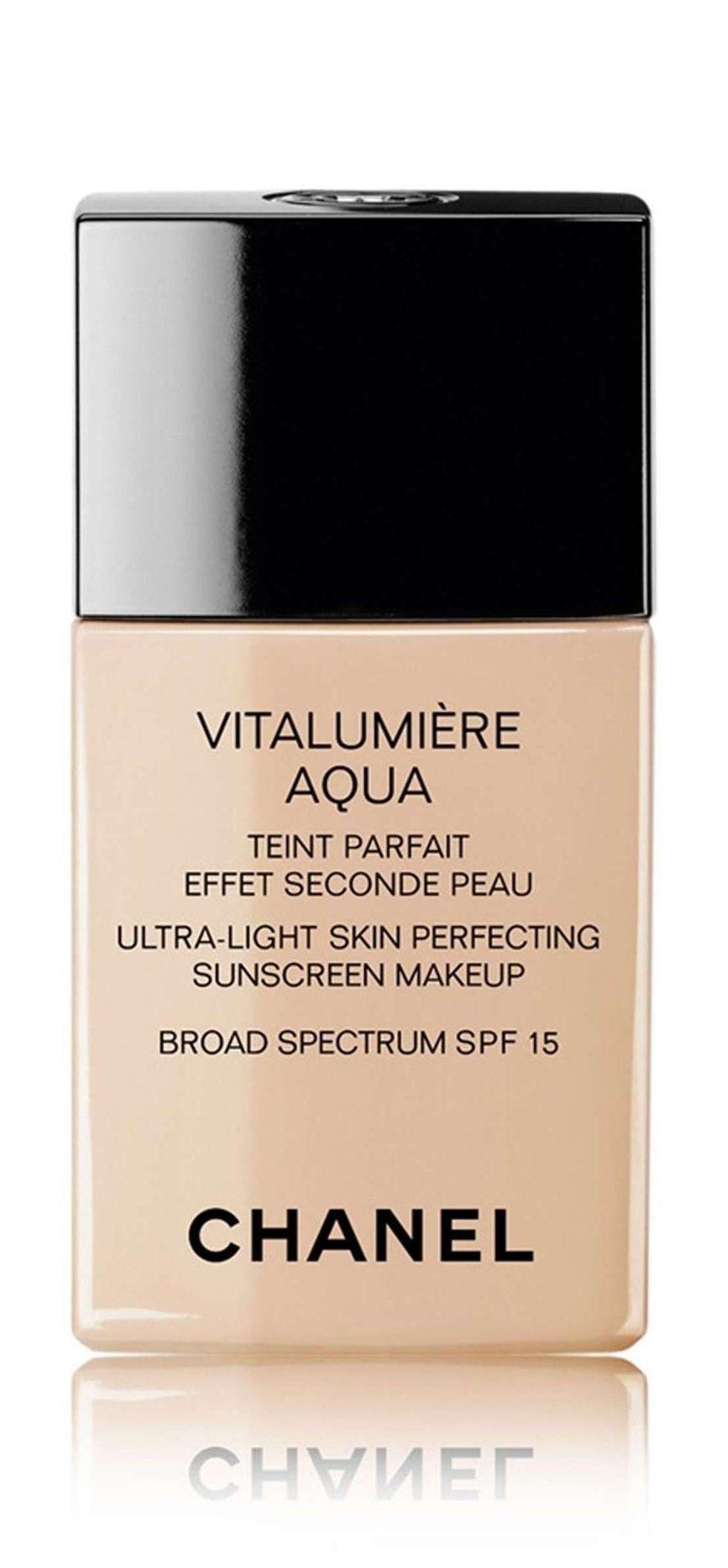 e39af7e52c4 Best Foundation for Oily Skin - 21 Oil Free Foundation Makeup Picks for Acne -Prone Skin  SkinCareRoutine