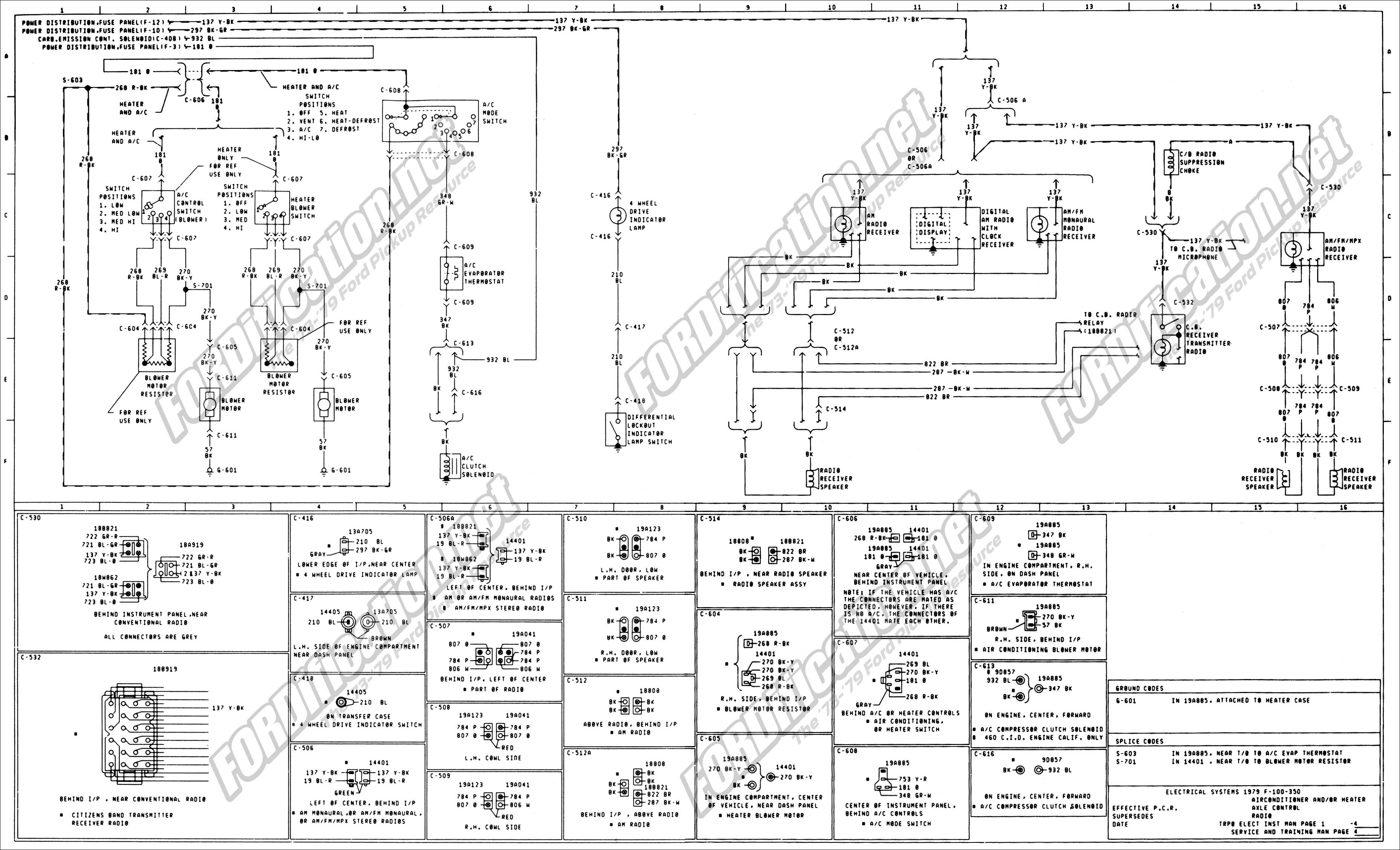 Bmw E46 Central Locking Wiring Diagram Dodge neon, Panel