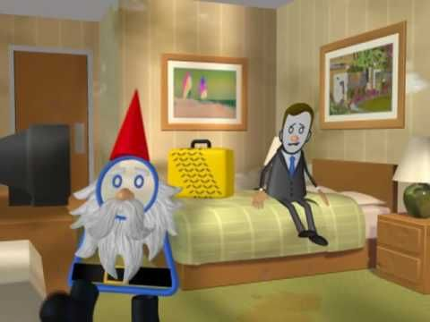Rooms101.com - Jealous Travel Gnome, Trip Deal On Caribbean Layaway Vacation! - http://www.cmfjournal.org/rooms101-com-jealous-travel-gnome-trip-deal-on-caribbean-layaway-vacation/