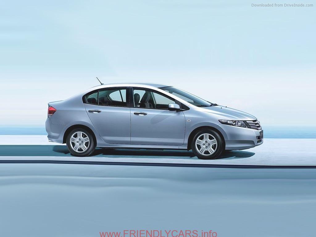 Cool Honda City Turbo Interior Car Images Hd Honda Honda