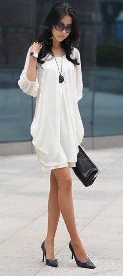 #womens #dress
