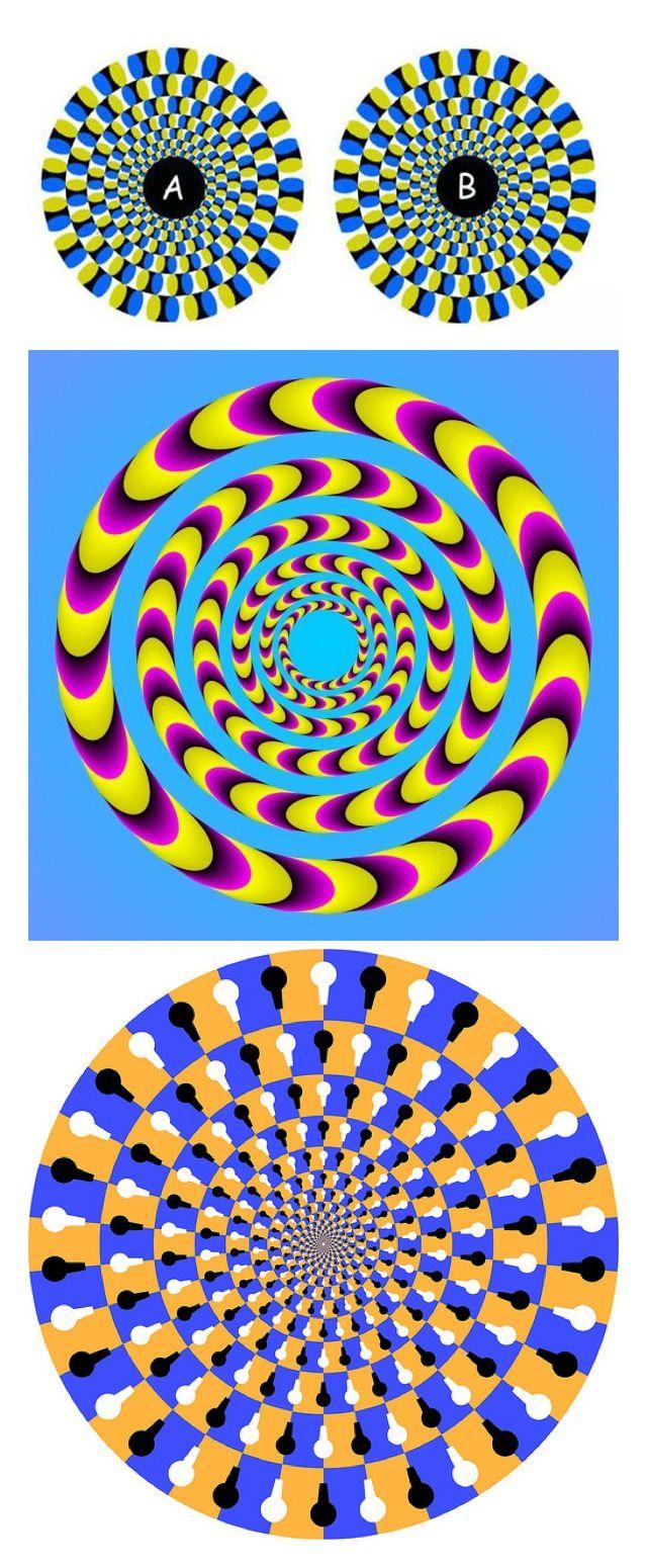 Optical Illusions Spinning-gizmodo.com 바카라잘하는법바카라잘하는법바카라잘하는법바카라잘하는법바카라잘하는법바카라잘하는법바카라잘하는법바카라잘하는법바카라잘하는법바카라잘하는법바카라잘하는법바카라잘하는법바카라잘하는법바카라잘하는법바카라잘하는법바카라잘하는법