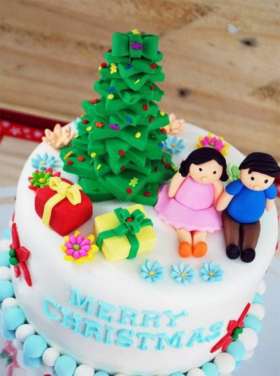 #christmascake #christmascakes #christmascakepops #christmascake2016 #christmas #cake #2016