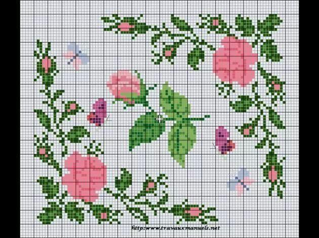 098c317ed87efe2ec1eecd85f710c2cd.jpg 630×470 piksel