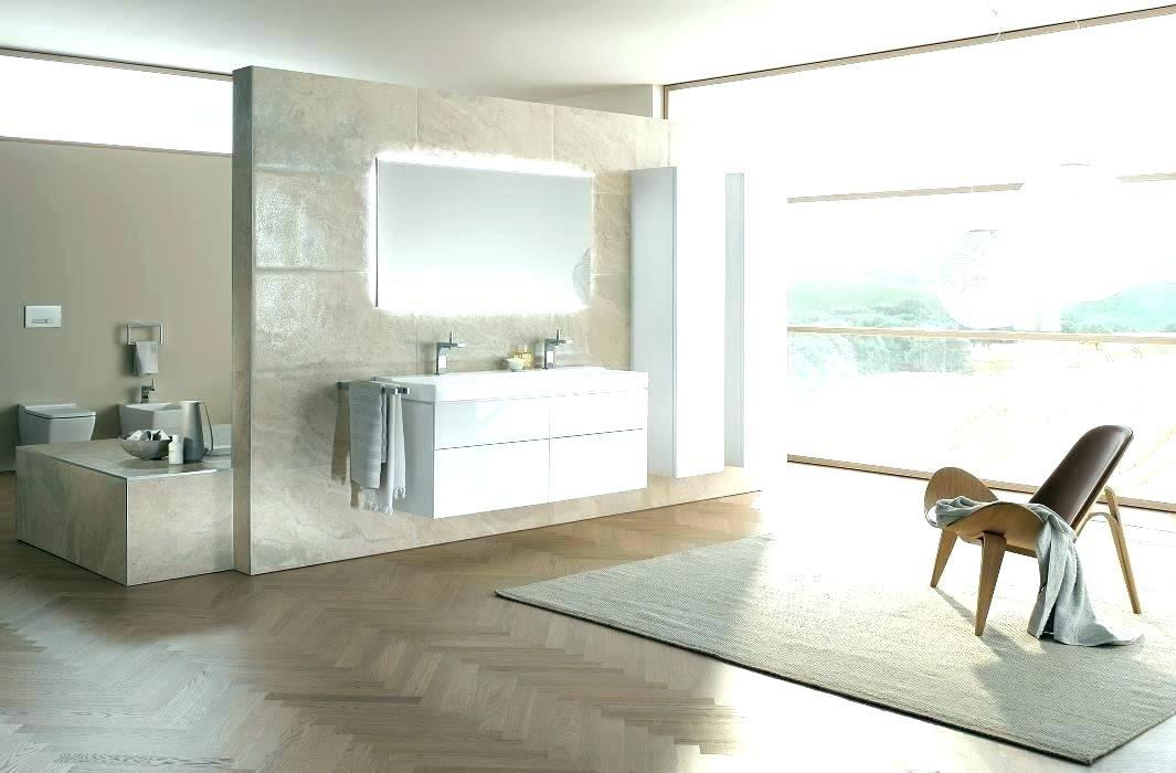 Badezimmer Ideen Ohne Fliesen Home Design In 2019 Bathroom