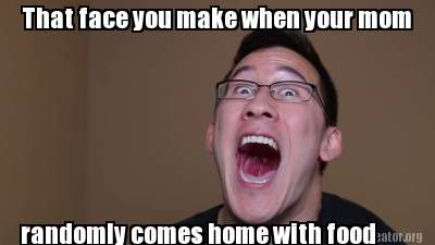 Markiplier Funny Quotes Google Search Youtubers Funny Markiplier Memes Markiplier