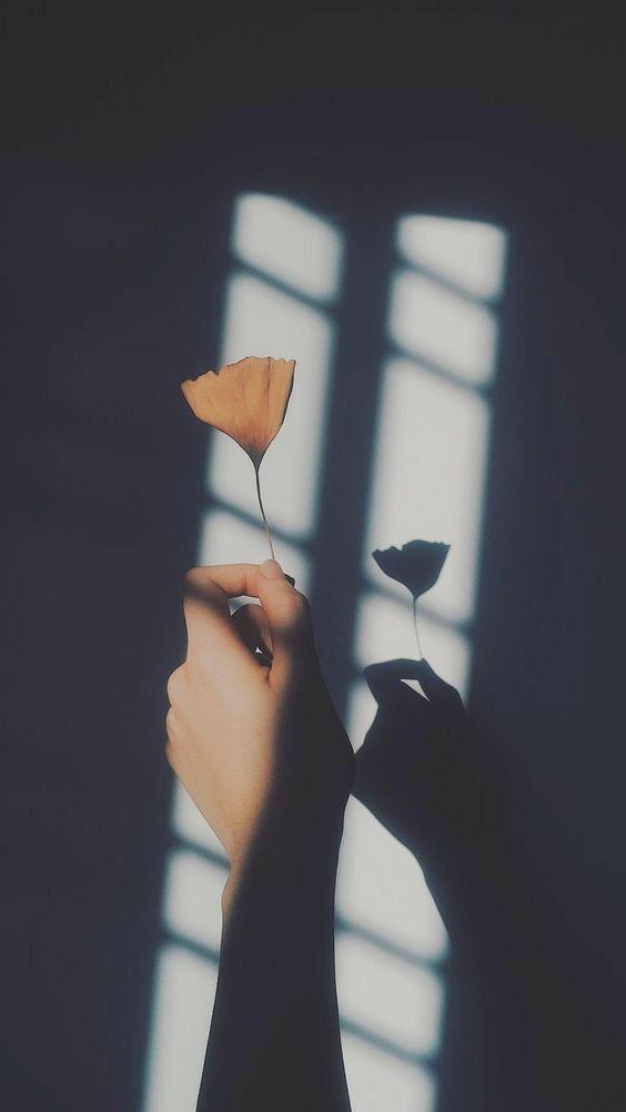 Aesthetic یادیں 🥰