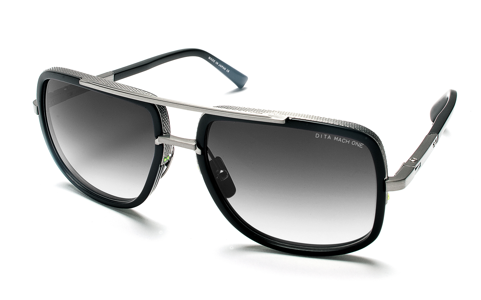 5a087330a1f  DITA  Mach-One DRX-2030E sunglasses - Shop from the brilliant selection of   sunglasses made by  SUNGLASSCURATOR.com