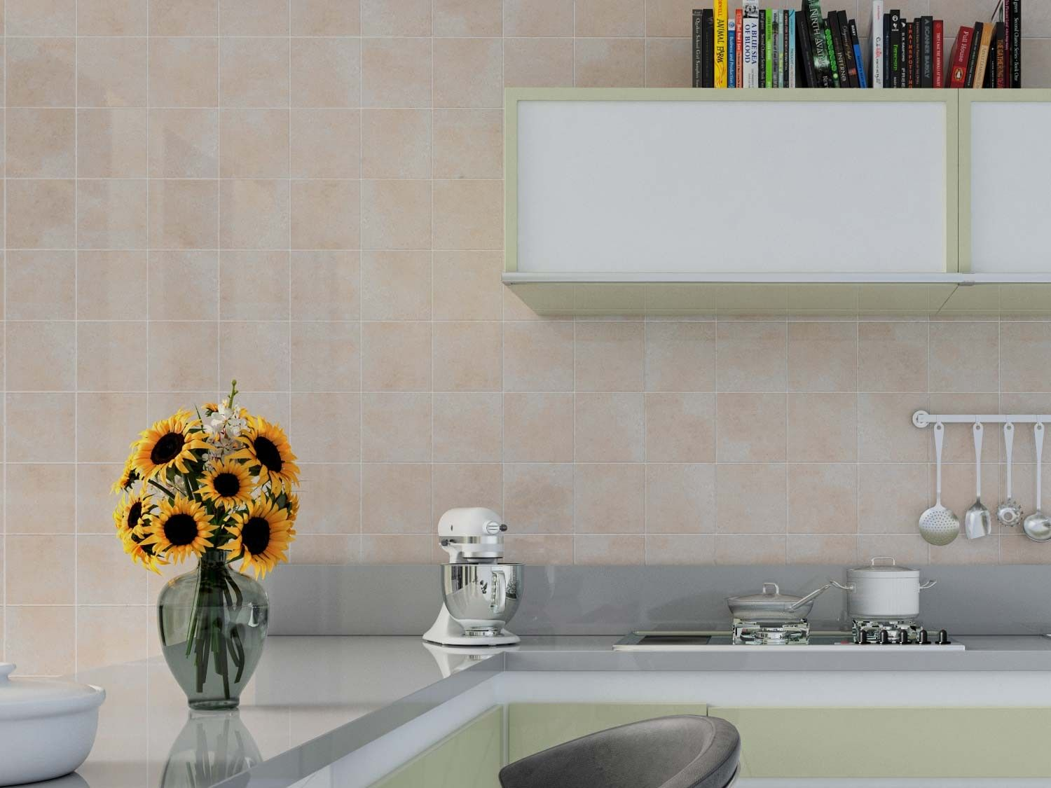 Ctm Kitchen Wall Tiles Images