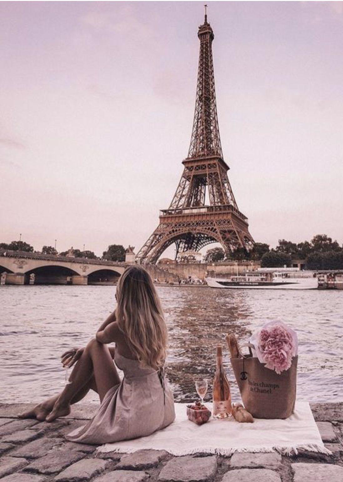 Pin By Baddie House On Paris Paris Pictures Paris Paris Photography