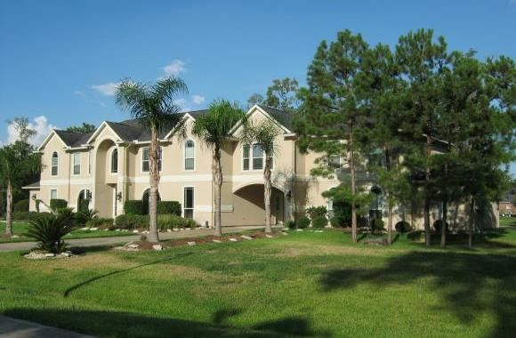 Home Commercial Inspections Home Inspection Real Estate Termites