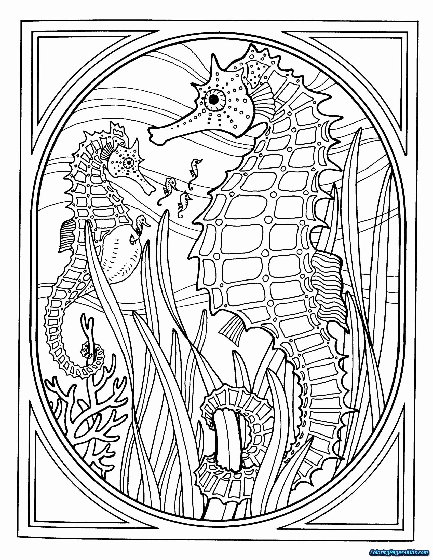 Weird Coloring Pages For Adults Unique Coloring Ideas 44