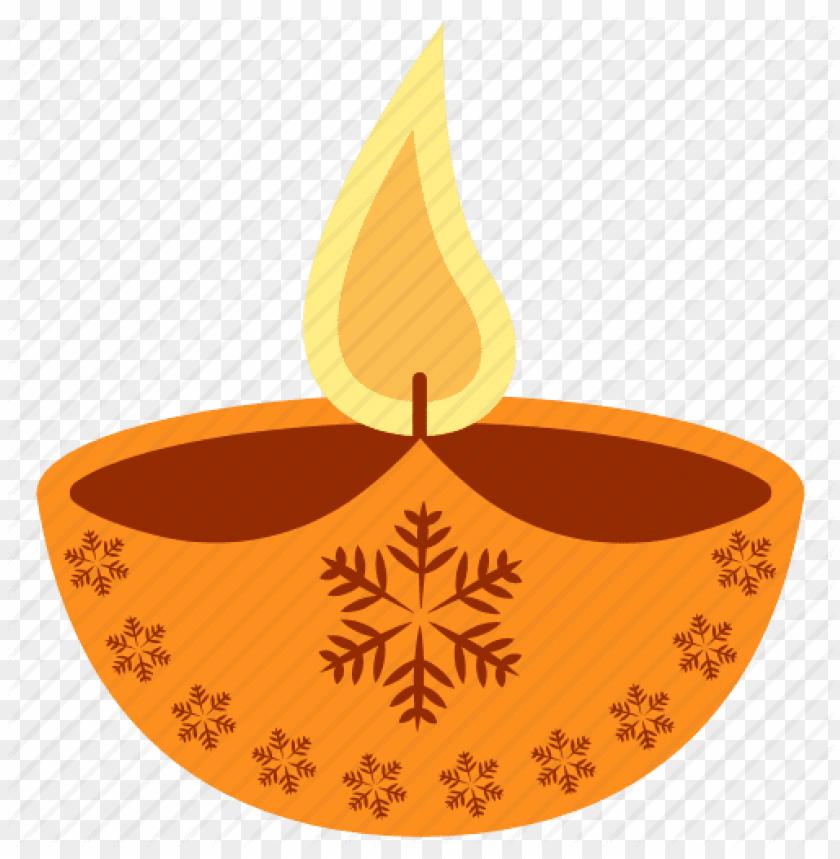 Diwali Diya Png Png Image With Transparent Background Png Free Png Images Free Png Diwali Diya Diwali